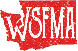 WSFMA Logo