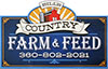 Country Farm & Feed