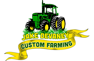 Devaney Custom Farming